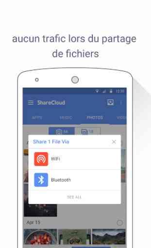ShareCloud (Share Apps) 1
