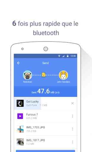 ShareCloud (Share Apps) 3