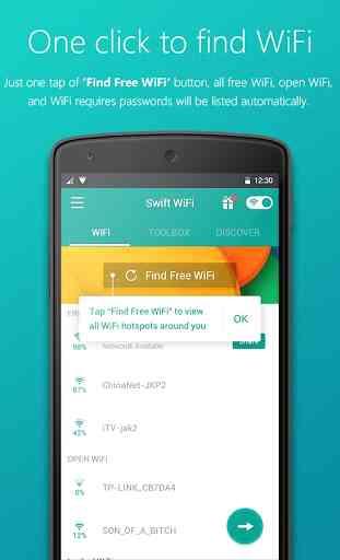 Swift WiFi 2