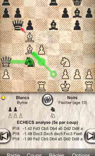 ECHECS (GRATUIT) 4