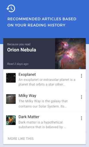 Wikipedia Mobile 2