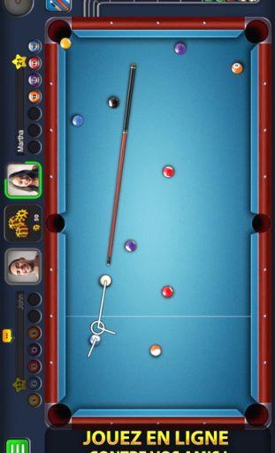 8 Ball Pool™ 2