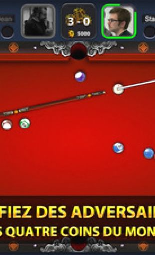 8 Ball Pool™ 3