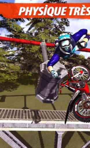 Bike Racing 2 : Multiplayer 3