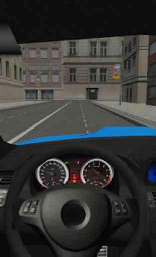 City Car Driving 4