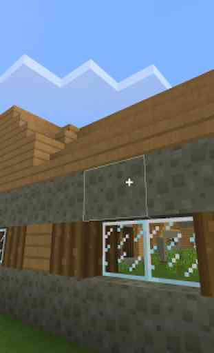 Crafting and Building 2