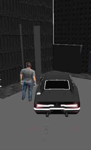 Drift Auto 1