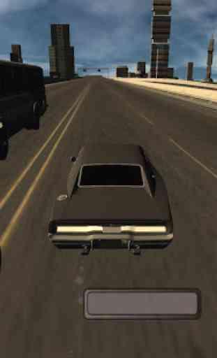 Drift Auto 2