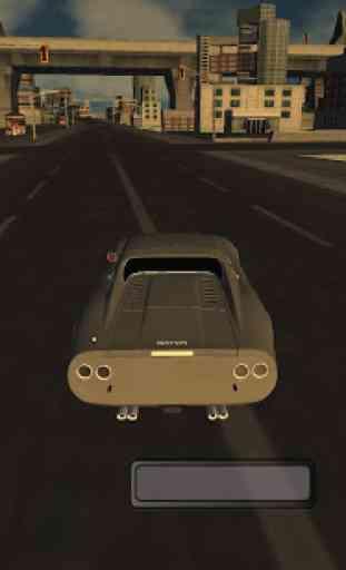 Drift Auto 4