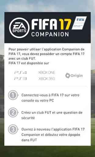 FIFA 17 Companion 1