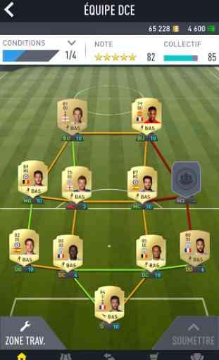 FIFA 17 Companion 2