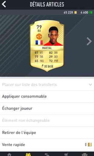 FIFA 17 Companion 3