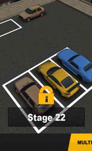 Parking Online 1