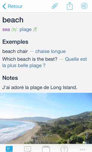 chaise furniture, chaise sofa sleeper, chaise recliner chair, on translate chaise longue en anglais