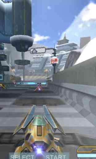 PPSSPP - PSP emulator 2