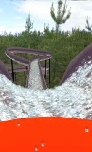 Water Park :Water Stunt & Ride 2