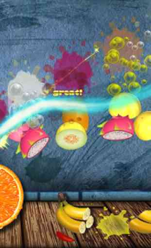 fruit mania gratuit 1