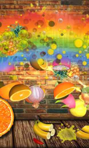 fruit mania gratuit 2
