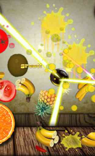 fruit mania gratuit 3