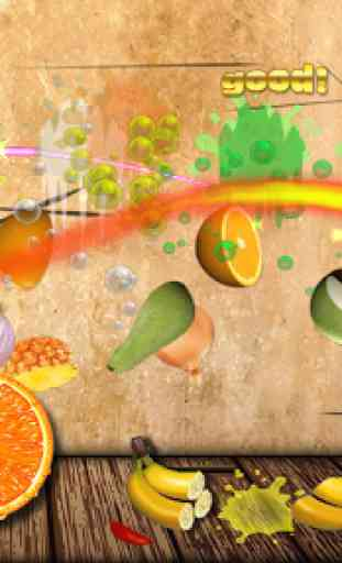 fruit mania gratuit 4