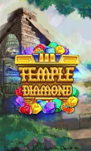 temple diamant 1