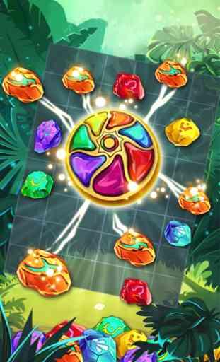 temple diamant 2