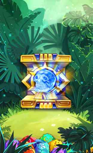 temple diamant 4
