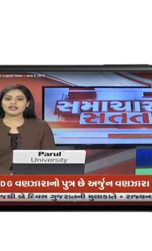 Hindi News Live TV 2