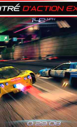Rival Gears Racing 4