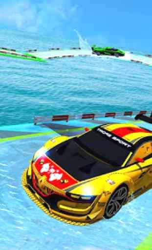 Extreme City GT Car Stunts 3