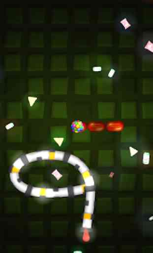Snake.io MLG Pro Edition 1