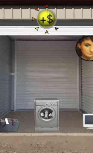 storage bidder 1