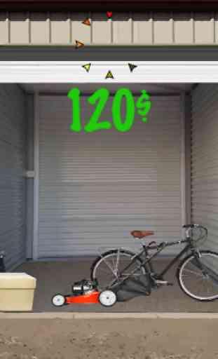 storage bidder 2