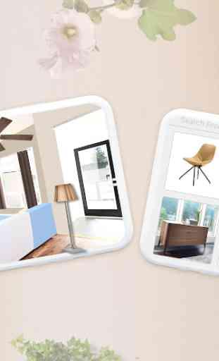 Homestyler Décoration d'intérieur & Idées déco 3