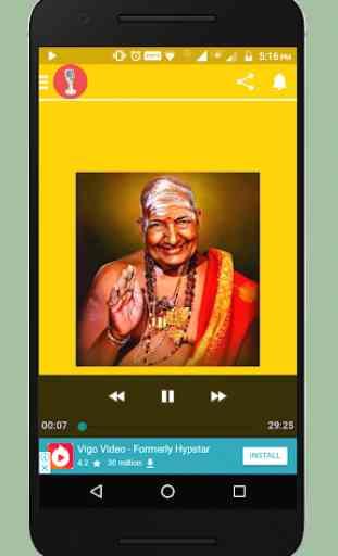 Tamil Sorpolivu 4