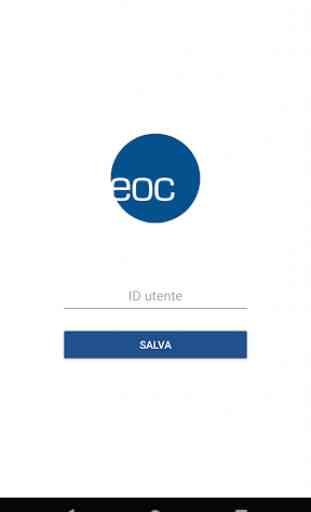 EOC EMApp 1