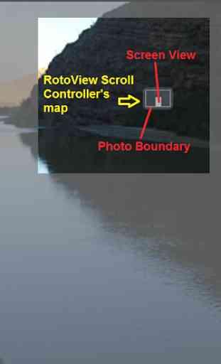 RotoView Photo Viewer 2