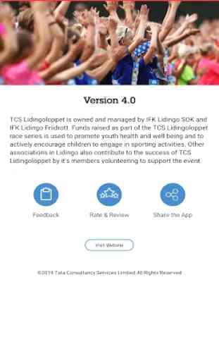 TCS Lidingöloppet 2019 3