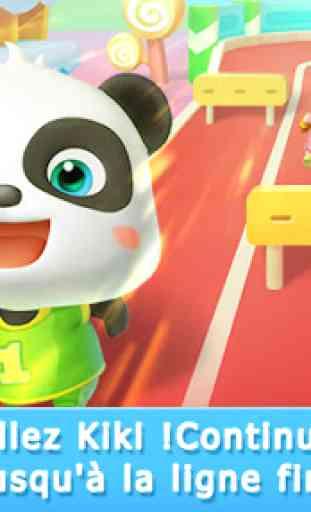 Les Jeux de Panda 3