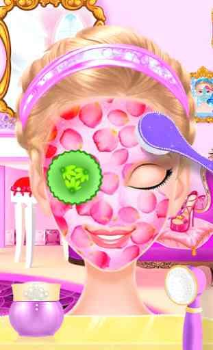 Princess Salon™ 2 1