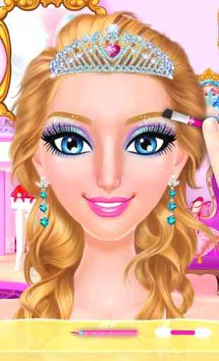 Princess Salon™ 2 2