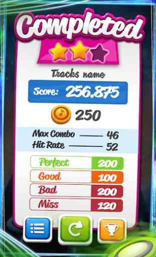 Rock Hero 4