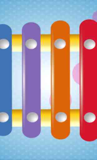 Xylophone For Kids 1