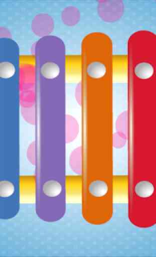 Xylophone For Kids 2