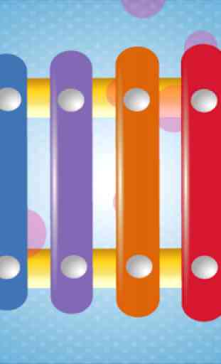 Xylophone For Kids 3