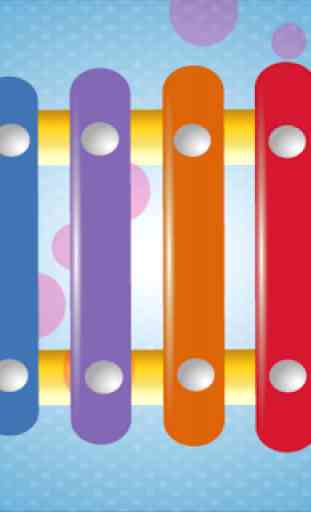 Xylophone For Kids 4
