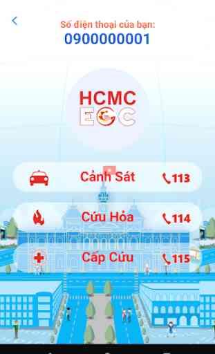 HCMC EOC 4