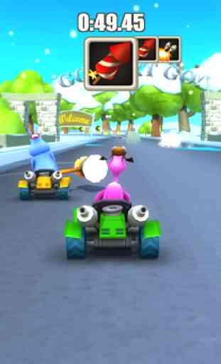 Go Kart Go! Ultra! 2