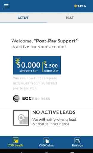 EOC Business 4