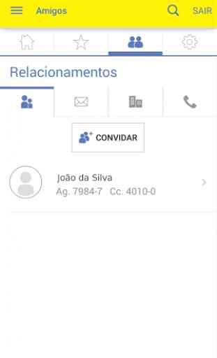 Banco do Brasil 4
